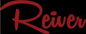 Reiver Co